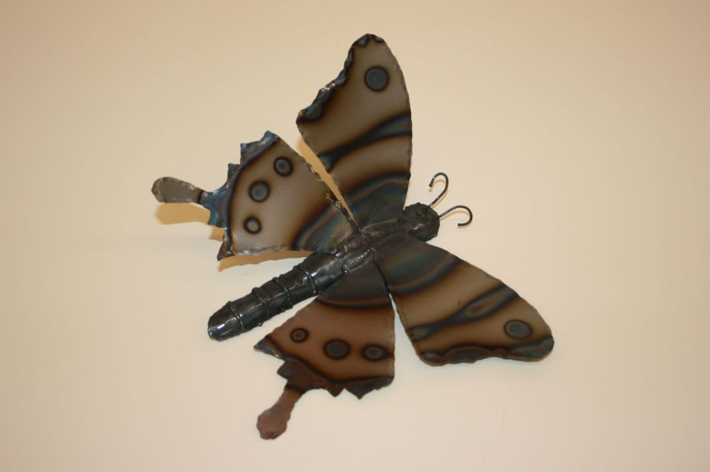 Bug: Butterfly (large)