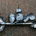 ajs ww welded squirrel
