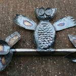 ajs ww welded owl