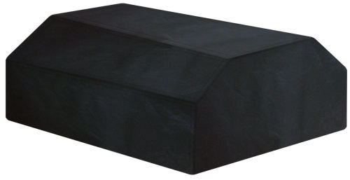 Garland Quality Polyester 8 Seat Seater Picnic Table Protective Cover