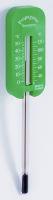 Gardman Seed Propagation & Soil Thermometer