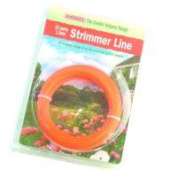 Bosmere 15m (50') Strimmer Line 1.3mm H930