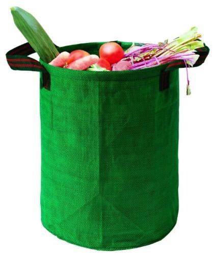 Bosmere Handy Tip Bag Garden Waste Rubbish Tip Recycling Bin G510