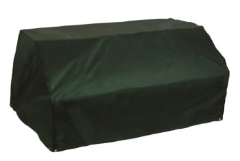 Bosmere 8 Seat Seater Garden Picnic Table Cover Quality Polyester C630