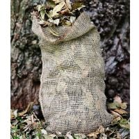 Haxnicks 3 Jute Composting Sacks