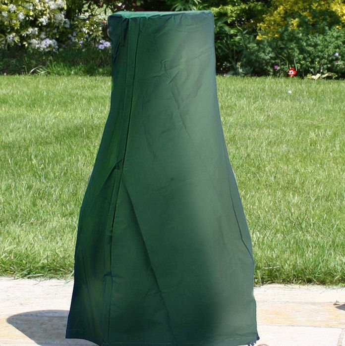 <!-- 002 -->Chimenea, Patio Heater & BBQ Covers