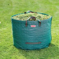 Bosmere Strong Popular Garden Waste Rubbish Tip Tidy Bin G520