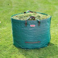 Bosmere Strong Popular Garden Waste Rubbish Tip Tidy Bin G520