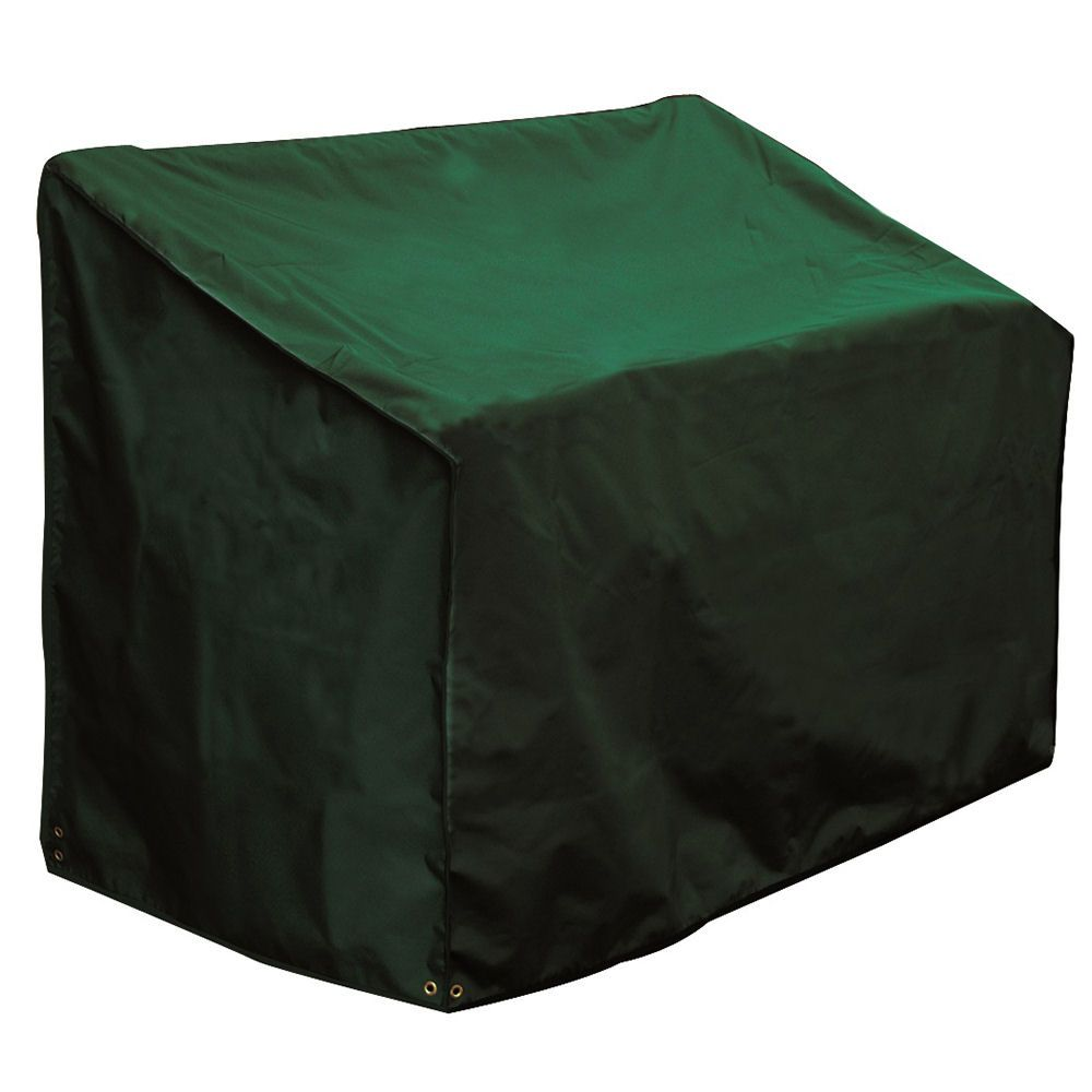 Bosmere Quality 3 - 4 Seat Seater 6ft Garden Bench Cover - C615