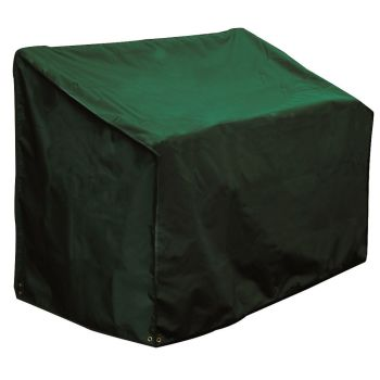 Bosmere Quality 3 Seat Seater 5ft Garden Bench Cover - C610