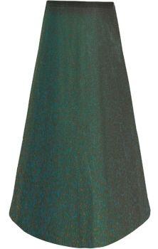 Garland Large Garden Chimenea Green Polyester Cover W3340