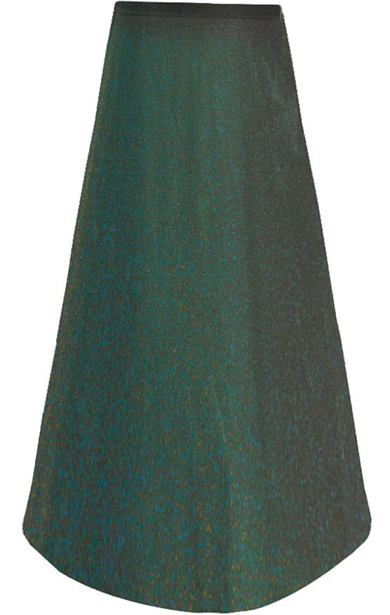 Garland Large Garden Chimenea Green Polyester Cover W3340