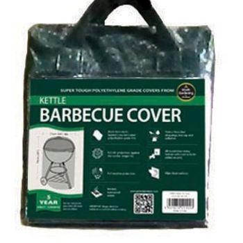 Garland Kettle Barbecue BBQ Super Tough Cover W1100