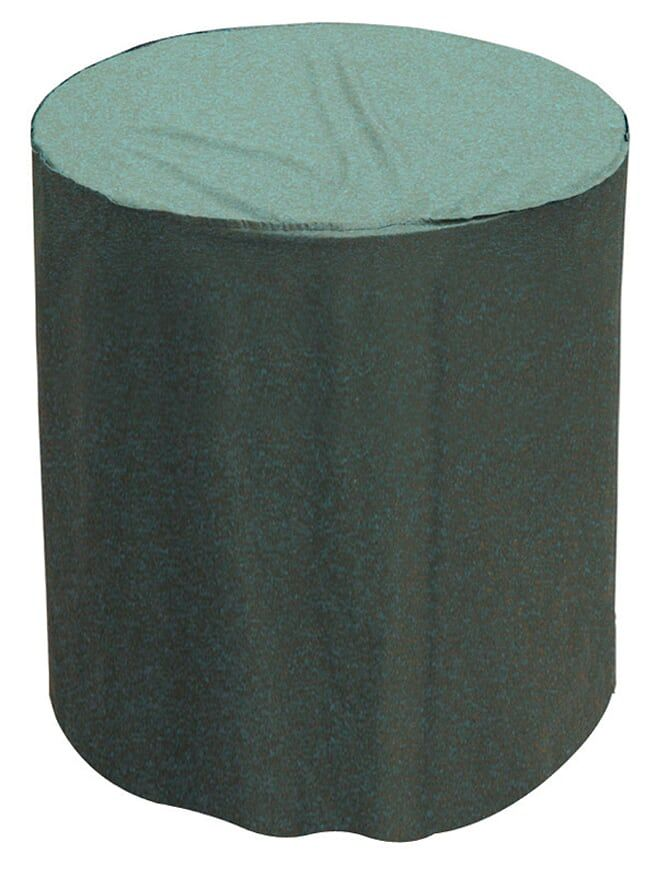 Garland Heavy Duty Kettle Barbecue BBQ Cover Green Polyester W3300