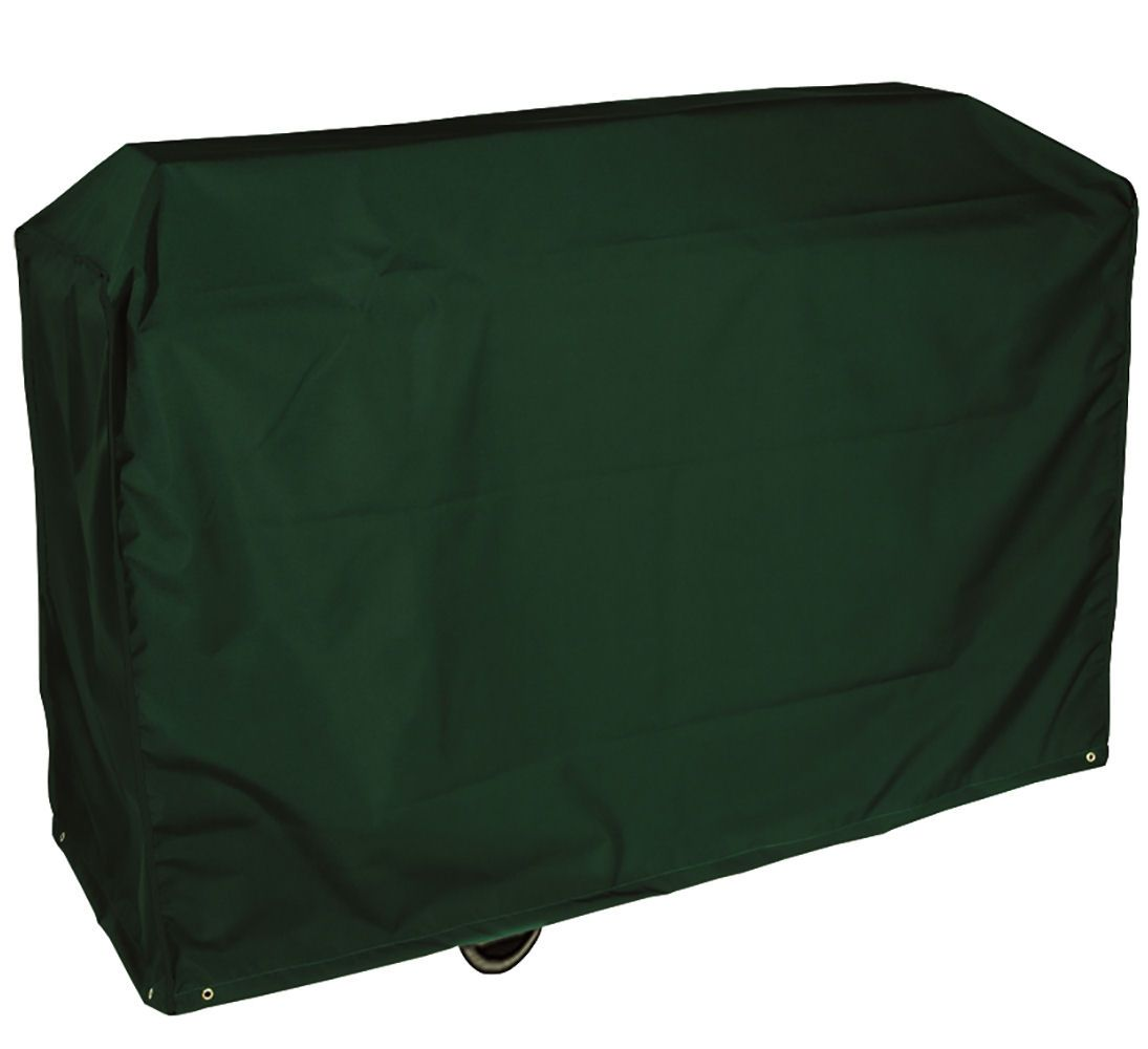 Bosmere Quality Wagon Trolley Barbecue BBQ Grill Cover C715