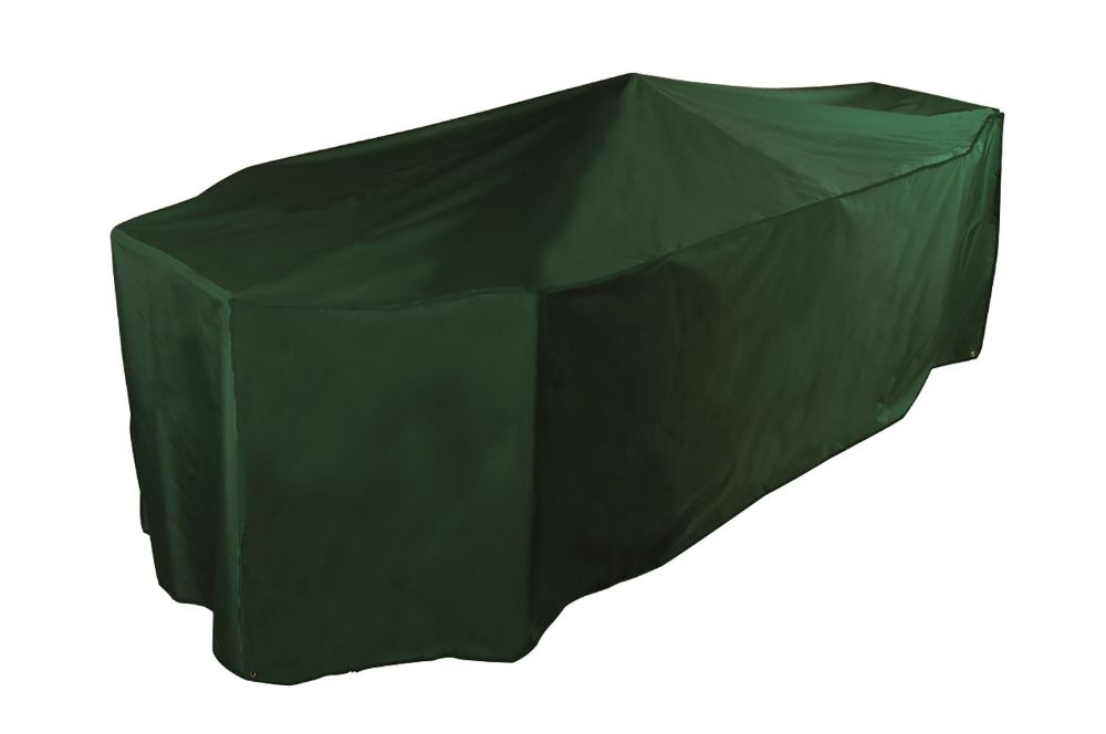 <!-- 001 -->Rectangular & Square Patio Set Covers