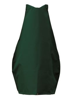 Bosmere Medium Chimenea Cover 84cm High C750