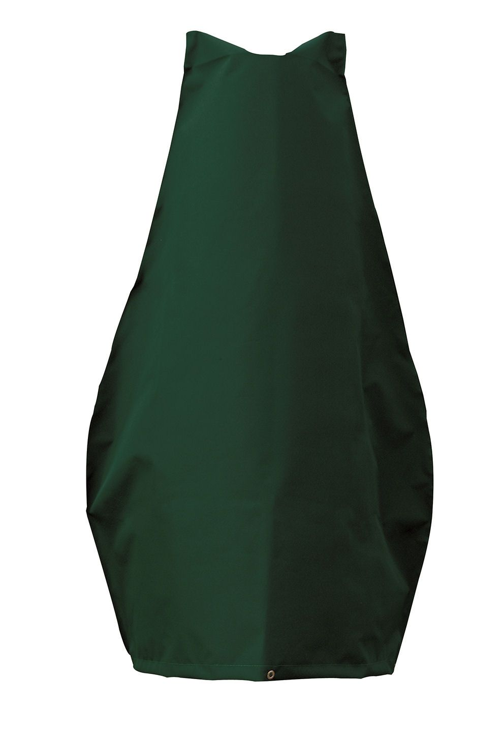 Bosmere Medium Chimenea Chiminea Cover 84cm H C750