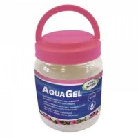 Smart Garden Aqua Gel 500g Water Retaining Gel Crystals