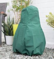 La Hacienda Small Chimenea Protective Waterproof Cover