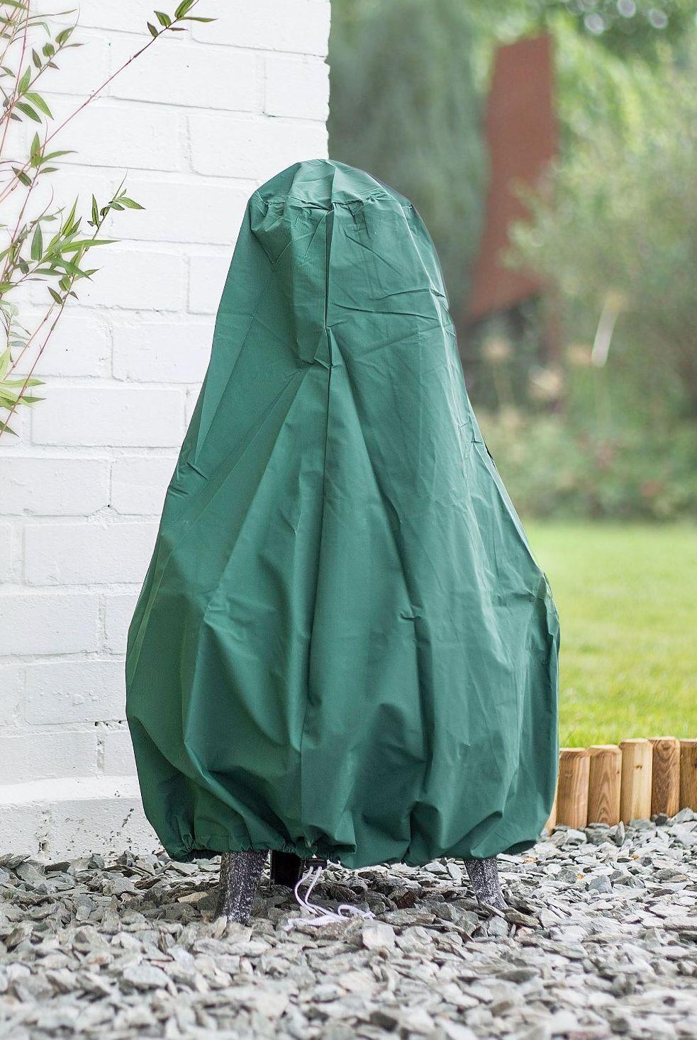 La Hacienda Medium Chimenea Protective Waterproof Cover