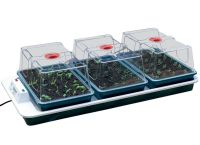 Garland Big 3 Electric Heated Seed Propagator G78