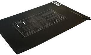 ROOT!T Heat Mat for Propagators and Seed Trays - Medium 60cm x 40cm