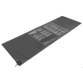 ROOT!T Rootit Hobby Heat Mat for Seed Trays - Large 120cm x 40cm
