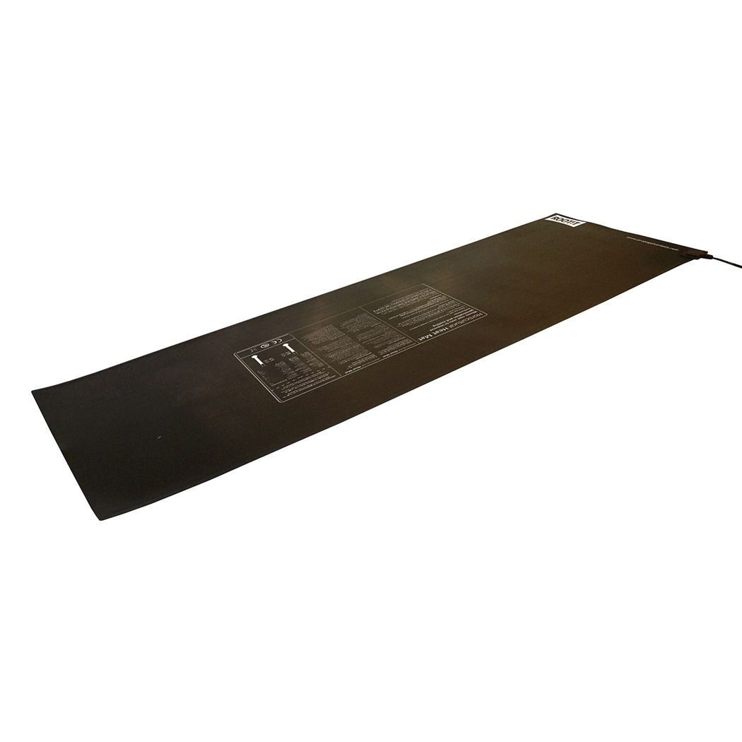 ROOT!T Rootit Heat Mat for Seed Trays Professional - Large 120cm x 40cm