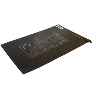 ROOT!T Rootit Heat Mat for Seed Trays Professional Medium 60cm x 40cm