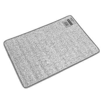 ROOT!T Rootit Medium Insulated Mat for Heat Mats 40cm x 60cm