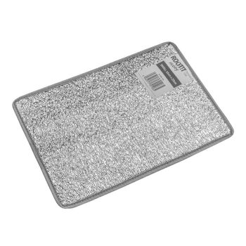 ROOT!T Rootit Small Insulated Mat for Heat Mats 35cm x 25cm