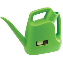 1.5L Indoor Watering Can