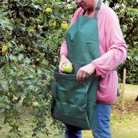 Bosmere Harvesting Apron  G316