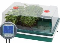 Garland Professional Variable Temperature Electric Propagator 50W G193