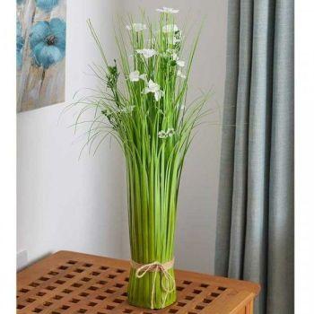 Smart Garden Summers Grace Faux Bouquets -  2 pack