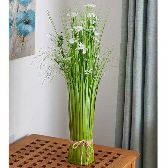 Smart Garden Faux Bouquets Summer Grace -  2 pack