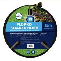 Westland FloPro Soaker Hose - 15m