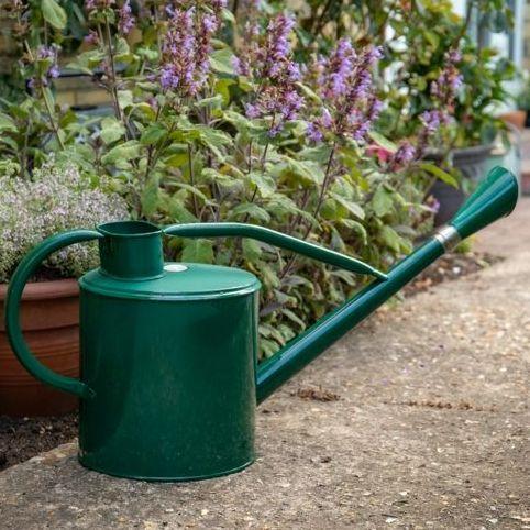 <!--3-->Watering Cans & Garden Sprayers