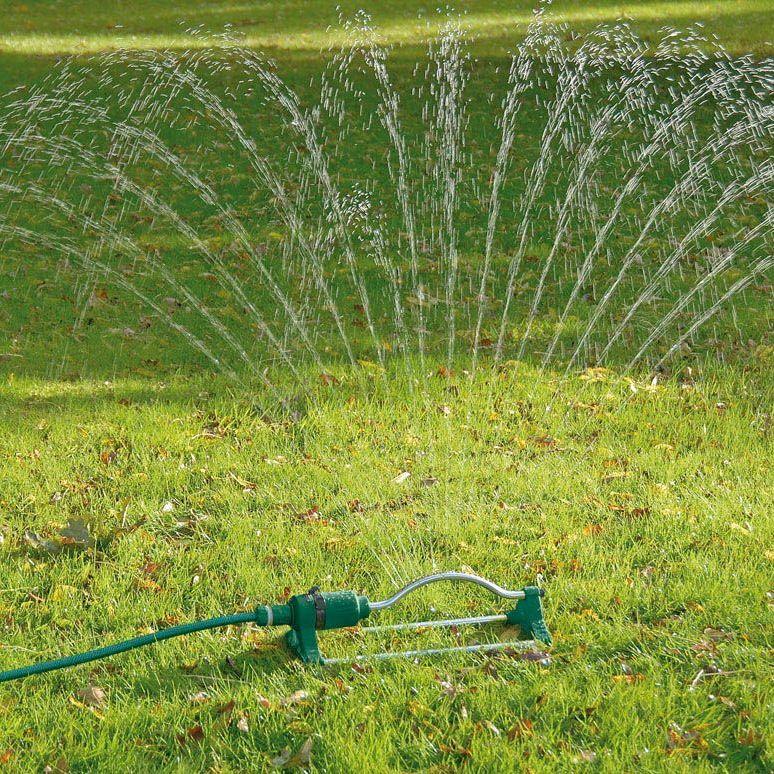 <!--2-->Garden Sprinklers & Garden Spray Guns