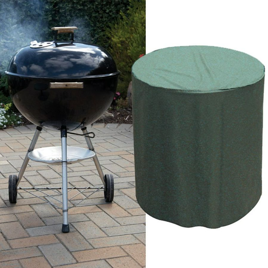 <!-- 003 -->Barbecue Covers
