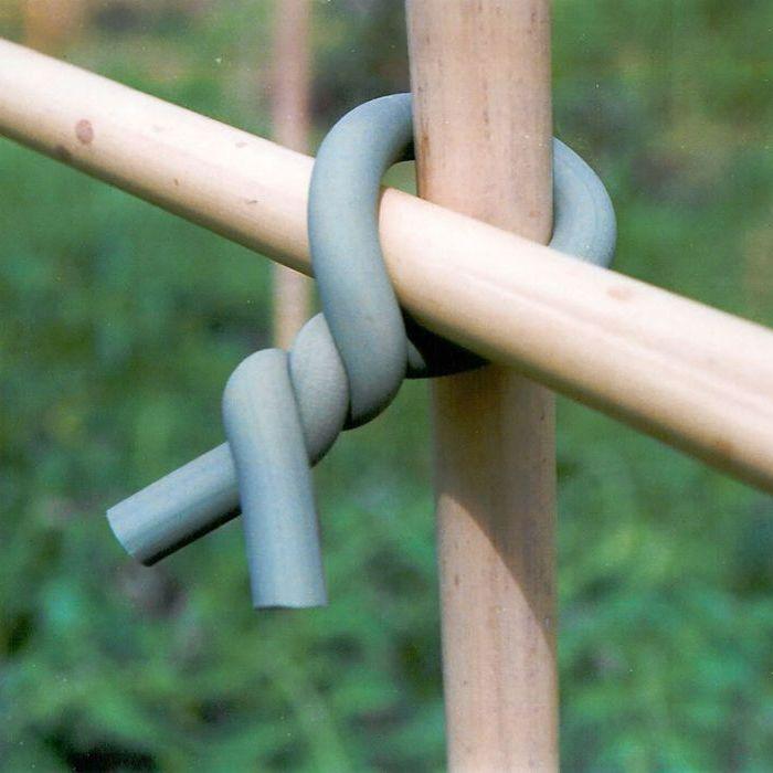 Garden Wire & Ties