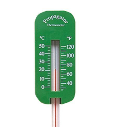 Soil & Propagator Thermometers