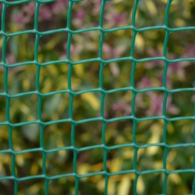 Fencing & Screening