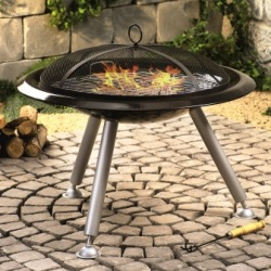 Fire Pit Patio heater BH101634