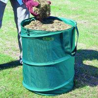 Garden Waste Bags & Tidies
