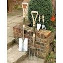 <!--97-->Draper Garden Tools