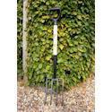 <!--02-->Garden Forks &amp; Border Forks