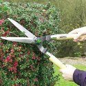 <!--03-->Hedge Shears &amp; Garden Shears