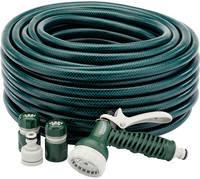<!--1-->Garden Hose Pipes &amp; Garden Hose Reels